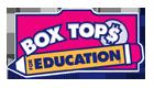 logo_boxtops