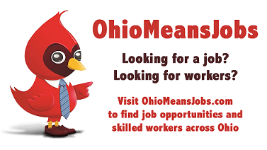 2ohiomeansjobs